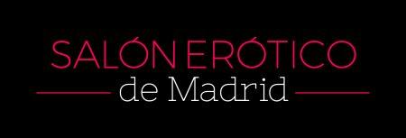 Salón Erótico Madrid