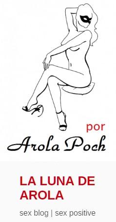 Arola Poch
