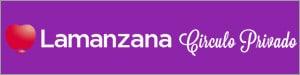La Manzana: ALERTA! nuevo Whatsapp