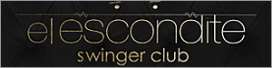 El Escondite Swinger Club