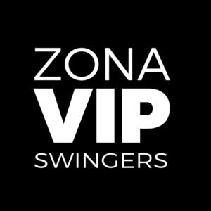 ZONA VIP SWINGERS
