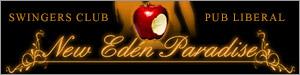 New Eden Paradise