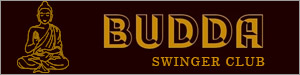 Budda Swingers Madrid