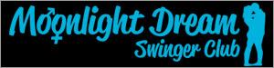 Moonlight Dream Swinger Club