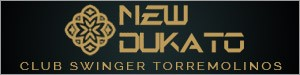 New Dukato Swinger Club de Torremolinos