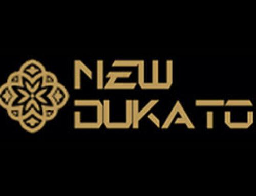 Gran Reapertura New Dukato