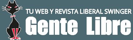 Gente Libre Logo