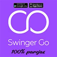 Swinger Go: la app para parejas del mundo liberal