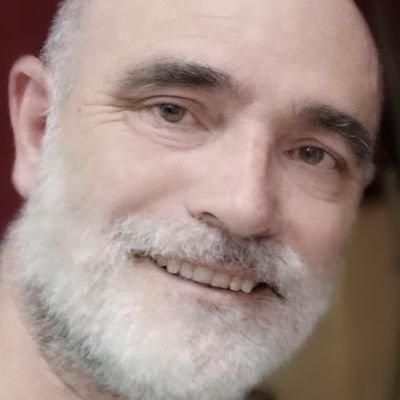 Javier Mon