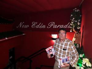 New Eden Paradise - Torremolinos