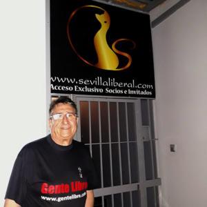Sevilla Liberal